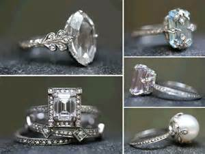 vintage style wedding bands bits of lovely wedding bands for vintage antique engagement rings