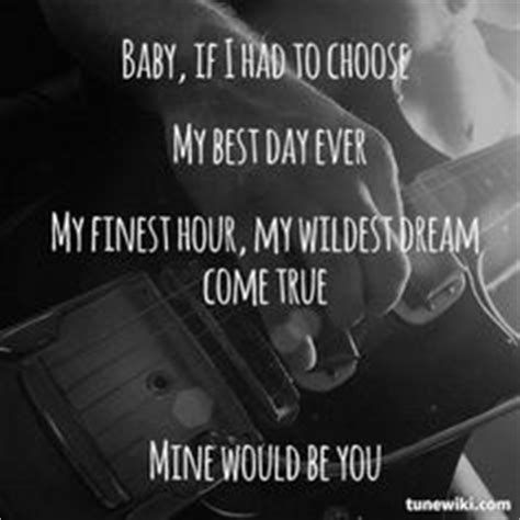 country love song quotes   quotesta
