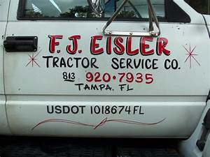 pin striping etc truck letteringhand painted quotold schoolquot With hand painted vehicle lettering