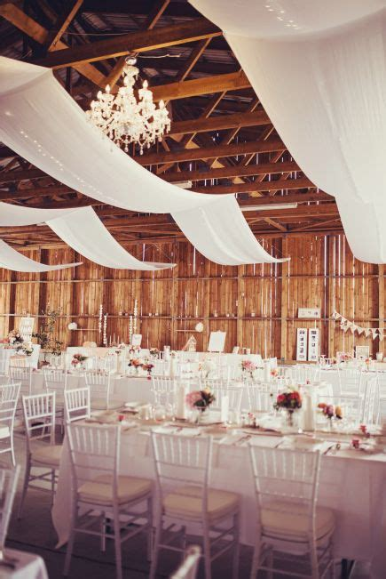 Scheune Hochz…  Alles Für Die Hochzeit Gästebuch