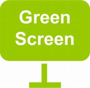 Clipart Studio Green Screen  Clipart Studio Green Screen