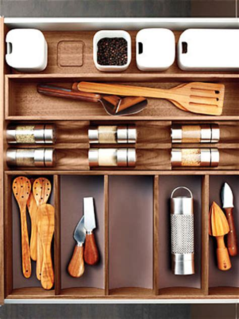 how to organize a small kitchen kitchen storage unique kitchen storage ideas 9498