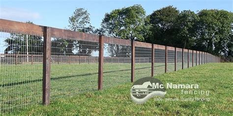 Xfence Horse Safe Mesh, X-fence Horse Wire Netting