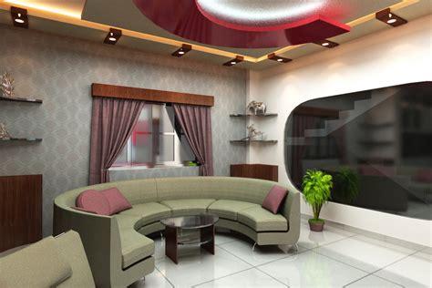 understanding fabrics  perfectly decorating interior