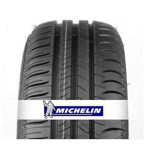 michelin energy saver 205 55 r16 91v pneu michelin 205 55 r16 91v energy saver