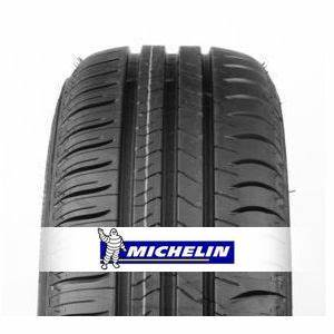 Pneu Michelin 205 55 R16 91v Energy Saver : pneu michelin 205 55 r16 91v energy saver ~ Louise-bijoux.com Idées de Décoration