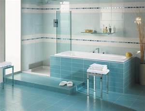 Bagni Moderni Con Doccia: Foto bagno con doccia e faretti a led di marilisa dones Bagno moderno