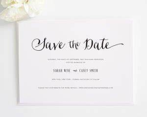 email wedding invitations online save the dates electronic With save the date wedding invitations email
