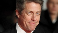 Why Hugh Grant Is Done With Leading-Man Roles | Hollywood ...
