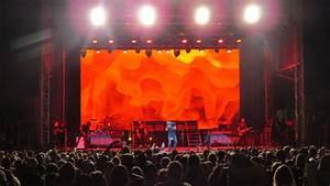 Outdoor Concert Stage | www.pixshark.com - Images ...