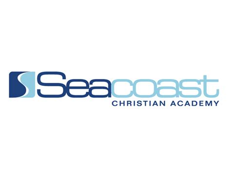school amp activities jax4kids 627 | SeacoastChristianAcademy 600x450