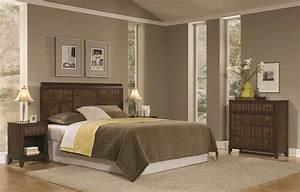 cuisine decoration decoration peinture chambre adulte With meuble pour petite chambre