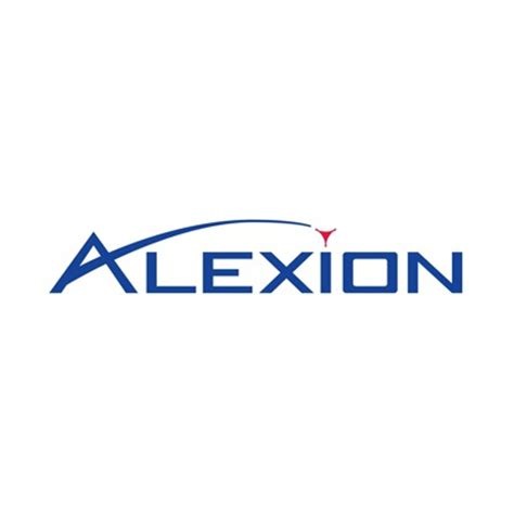 Alexion Pharmaceuticals on the Forbes Global 2000 List