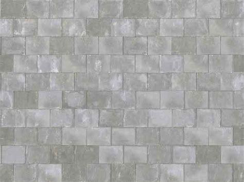brick pavement textures