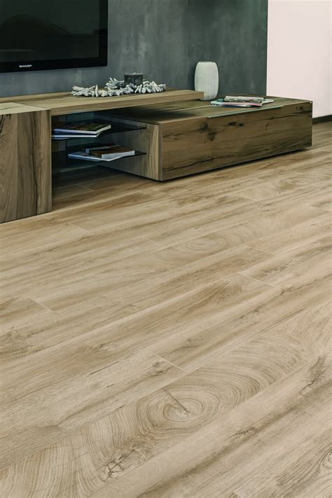 laminate wood flooring edmonton laminate flooring edmonton action flooring