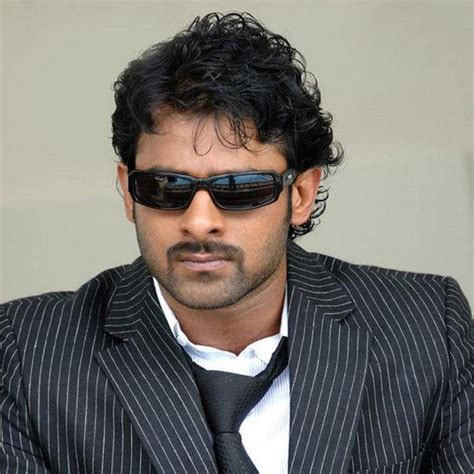 prabhas 100 top best photos and wallpapers