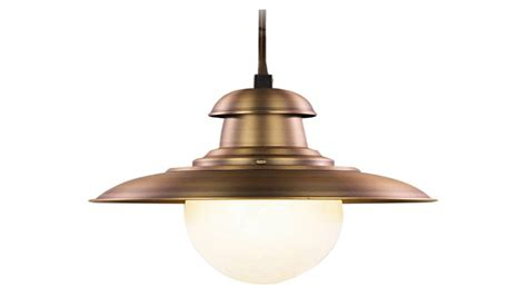 modern rustic lighting rustic ceiling light fixtures