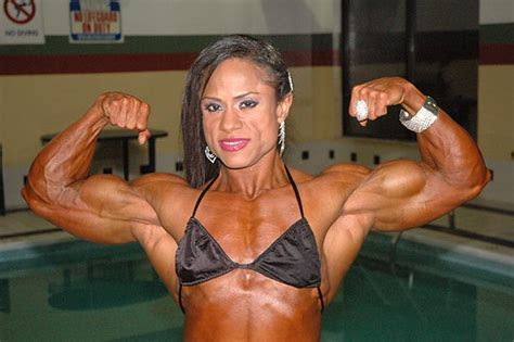 they seized her gun and bullets heels femalemuscle female bodybuilding and talklive by