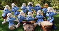 The Smurfs 2 - Review - LIFE 101.9 LIFE 101.9