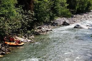 Delta Savoie : r serve naturelle du delta de la dranse thonon les bains ~ Gottalentnigeria.com Avis de Voitures