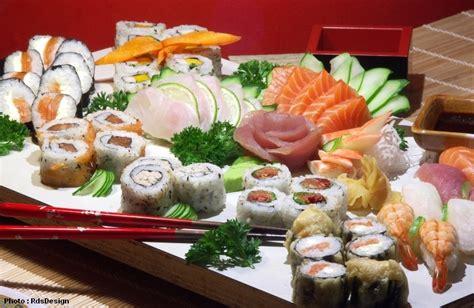 recettes cuisine japonaise cuisine japonaise tout le japon