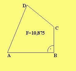 Grad Berechnen : faq 2 fl che dreieck heron und viereck joachim mohr mathematik musik delphi ~ Themetempest.com Abrechnung