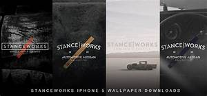 Stance Works Free Wallpaper Downloads