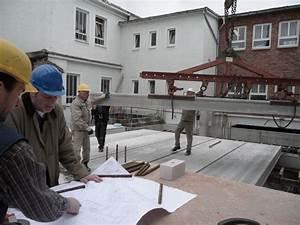 Polstermöbel Oelsa Gmbh : neubau polsterm bel oelsa w werkplan gmbh architekturplan ~ Markanthonyermac.com Haus und Dekorationen