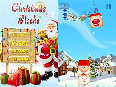 christmas games for ipads top 10 for iphone and