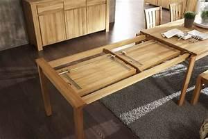 Quadratischer Tisch Ausziehbar : esstisch zum ausziehen mit stuhlen die neueste ~ Sanjose-hotels-ca.com Haus und Dekorationen