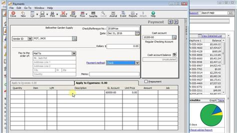 This article provides tips on credit card reconciliations. Sage 50 - 1099 for Non-cash Payments and Adjusting 1099s Amounts - YouTube
