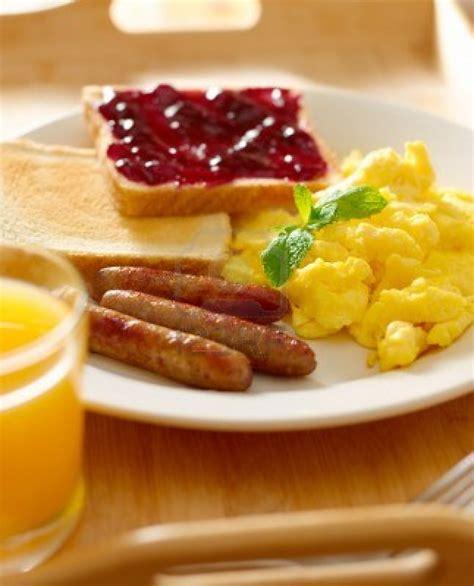 scramble cuisine best breakfast eats in lakeland ylakeland