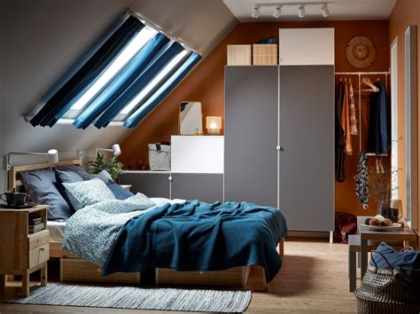 Slaapkamer Ikea Iphone Wallpapers Free Beautiful  HD Wallpapers, Images Over 1000+ [getprihce.gq]