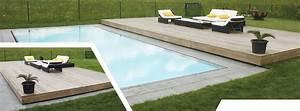 Poolabdeckung Aus Holz Selber Bauen : poolabdeckung spie berger wir bauen ~ Watch28wear.com Haus und Dekorationen