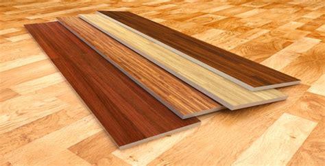 Laminate Flooring  Universal Floor Covering