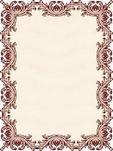 pattern - Page 132