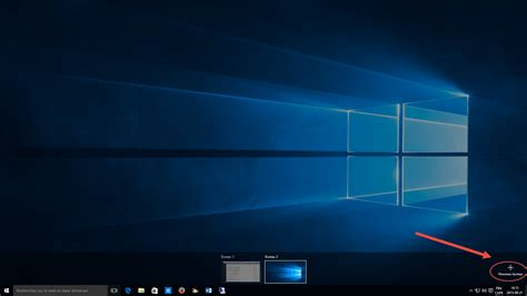 windows 10 quoi de neuf md informatique inc