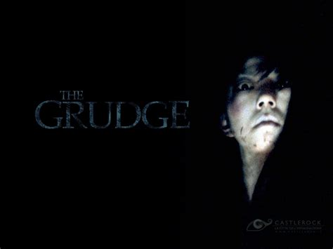 grudge  grudge wallpaper  fanpop