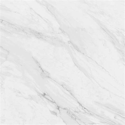 Marble Effect by Calacatta White Marble Effect Porcelain Floor Tile 800x800