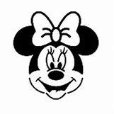 Mickey And Minnie Pumpkin Carving Patterns | 240 x 240 jpeg 7kB