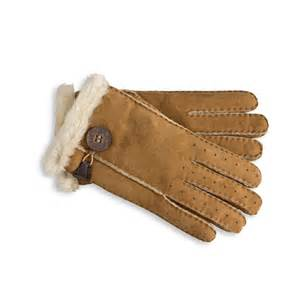ugg mens gloves sale ugg gloves sale uk