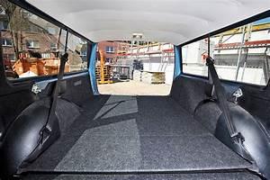 Coole Autos Bilder : nutzwerthelden coole kombi klassiker bilder ~ Watch28wear.com Haus und Dekorationen