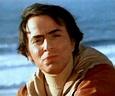 Carl Sagan Biography - Facts, Childhood, Family Life ...