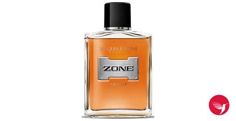 printemps si鑒e social jacques battini cologne un parfum pour homme 2013