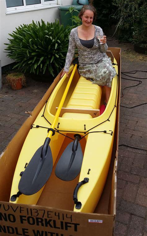 Fishing Boat Hire Ramsgate by Wavewalk Wavewalk Kayaks Uk