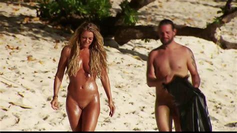 Rothe naked jessica 33 Jessica
