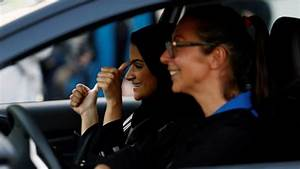 Rights groups: Three more activists arrested in Saudi ...