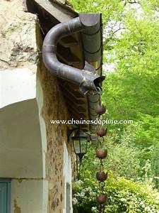 cascade bassin moderne angers maison design trividus With nice amenagement petit jardin exotique 9 24 deco jardin exterieur 25 best ideas about maison de