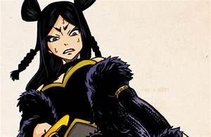 Minerva Fairy Tail Color | www.pixshark.com - Images ...