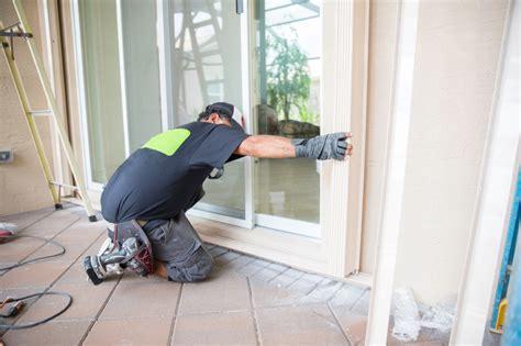 terrassenüberdachung glas preise preise f 252 r glas 187 ein 220 berblick 252 ber die preisklassen